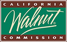 캘리포니아 호두협회 :: 식영양 전문가