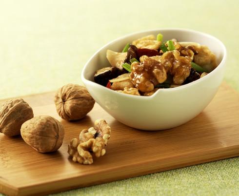 cwc_walnut_tofu_mushroom