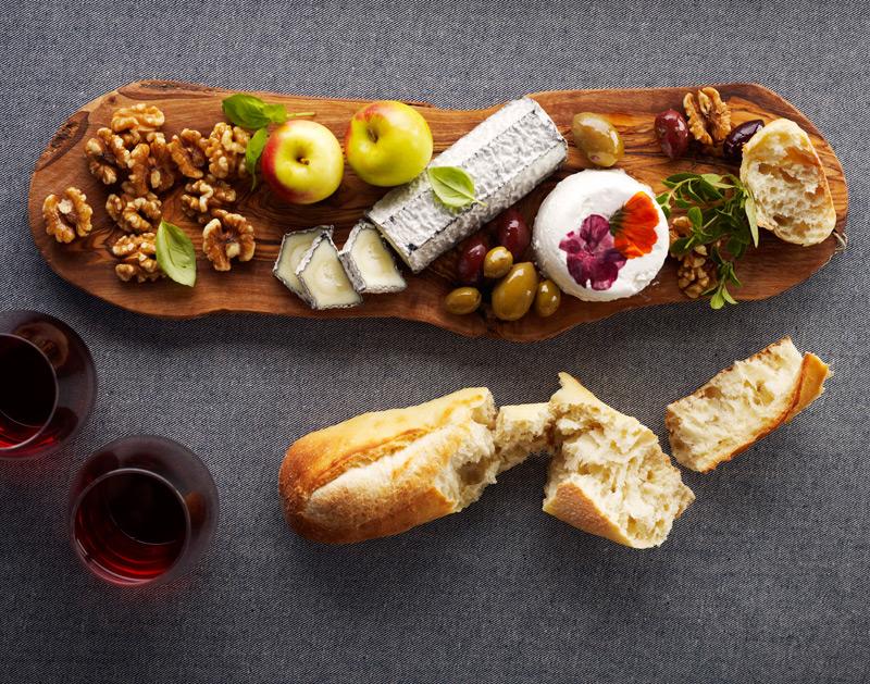 [사진자료] 캘리포니아 호두협회 - 영양만점 '지중해 식단'으로 핵심 식재료 집중탐구!_1