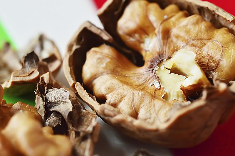 [사진자료] 캘리포니아 호두협회 - 영양만점 '지중해 식단'으로 핵심 식재료 집중탐구!_2