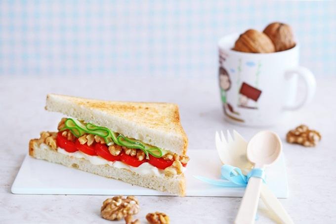 0427_sandwich
